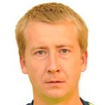A. Makarov