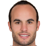 Landon   Donovan