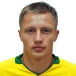 A. Skvernyuk