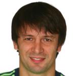O. Shovkovsky