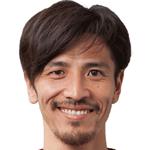 S. Ogura