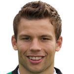 Lukas Van Eenoo
