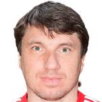 A. Koļinko