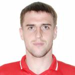 A. Kulikov