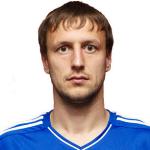 V. Kisenkov