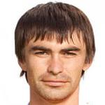 K. Geteriev