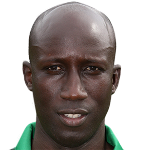 Babacar  N'Diaye