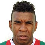 Márcio Rozário