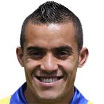 A. Alves da Silva Neto