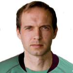 A. Kulchiy