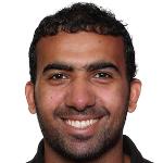 Saoud Saeed