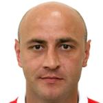 S. Nazarenko