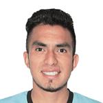 J. Lojas
