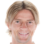 Anatoliy Tymoshchuk