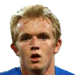Jonny Williams