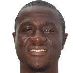 Rodney  Strasser