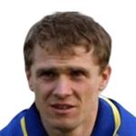 S. Rebrov