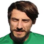 M. Akyüz