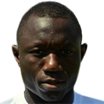 Jules Souleymane  Keita