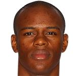 Jackson Gonçalves