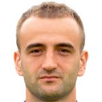 F. Kuduzović