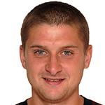 Y. Rakitskiy
