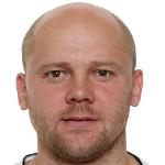 D. Boyarintsev