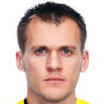 A. Rebrov