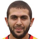 C. Zouaghi