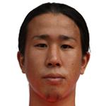 A. Shimono