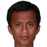F. Samad