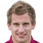 Marc  Albrighton