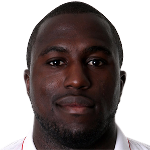 Josmer Volmy 'Jozy' Altidore