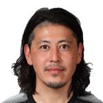 Y. Uekusa