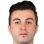 S. Ubiparipović