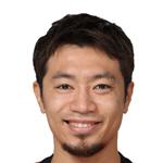 T. Umesaki