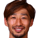 W. Hashimoto