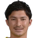 K. Taketomi