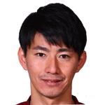 H. Takahashi