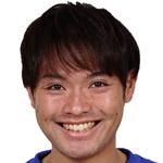 K. Higashi