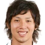 B. Suzuki Castanheira