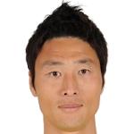 Shin-Young Kim