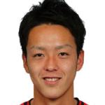 R. Isomura
