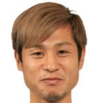 S. Morishita