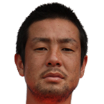 K. Yamashita