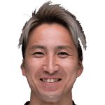 Y. Takeoka