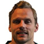 K. Sigurdsson