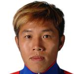 Wang Changqing