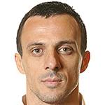 N. Đjordjević