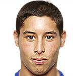 A. Barrada